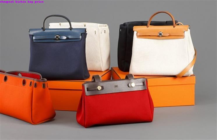 2014 CHEAPEST BIRKIN BAG PRICE ef6c7ca64d4cc